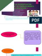 proceso histórico de regionalización en el Perú