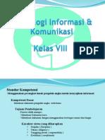 PKG_Presentasi