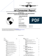 Air Travel Consumer Report November 2015.pdf