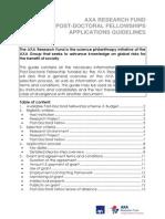 Modus Operandi PDF 2016 FINAL