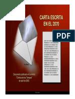 carta escrita en el 2070.pdf