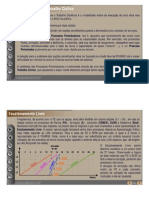 5 AP 2 - Otimização - Trabalho Cíclico