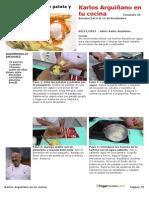 Fasciculo 10-Las recetas del 9 al 13 de Noviembre del 2015.pdf