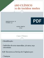 CASO CLÍNICO 42-2 (1)