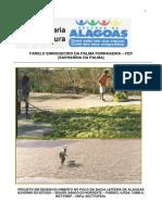 FOLDER SACHARINA FEP.pdf