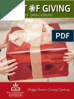 Spirit of Giving 2015-2016.pdf
