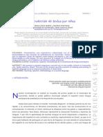 estudio de la carta en brasil.pdf