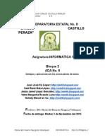 act6JJLG (1)
