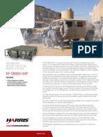 RF 5800H MP DataSheet Tcm26 9118