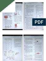questoes em pdf.pdf