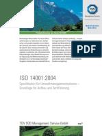 PI_iso14001_2_D06