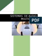 bocinas-multicanal