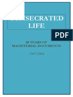 Consecrated_Life_60_Years_of_Magisterial.pdf