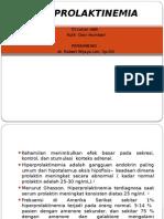 Hiperprolaktinemia ppt.pptx