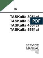 ta3051ci info