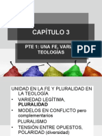 introduccion a la teologia 1 cap 3