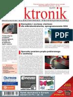 Elektronik_01_2015
