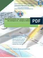 GEOTECNIA ENSAYOS.docx