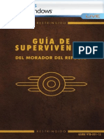 Fallout.3.Guia Supervivencia(PC.spanish).( h)
