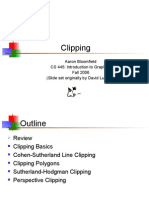 08 Clipping cad cam
