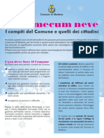 vademecumaltaris-stampa.pdf
