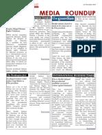 ROUNDUP 12.pdf