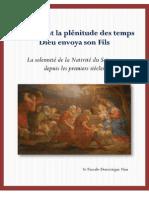 Noel_depuis_les_premiers_siecles.pdf