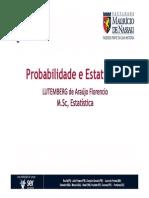 AULA___Medidas_de_dispers_o.pdf