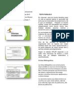 d-2 estrategias organizacionales y fichas bib