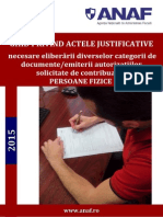 GHID_acte_justificative_2015_PF.pdf