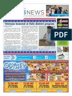 Menomonee Falls Express News 11/14/15