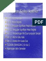 Bab_7_Metod_korelasi.pdf