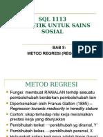 Bab_8_Metod_regresi.ppt