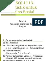 Bab_10_Pengujian_signifikan_pekali_regresi.ppt