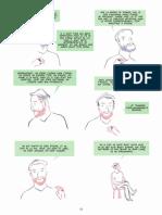 DAHO_78.pdf