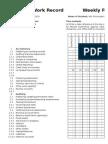 06.Quarterly Report of June_2015 (Md.alimuzzaman)