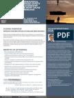 Behavioral Based Safety Leadership & Root Cause Analysis, 06 - 10 March 2016 Dubai UAE