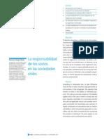 Dialnet-LaResponsabilidadDeLosSociosEnLasSociedadesCiviles-3997734