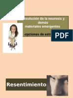 Tema 02 - M+®todos de Resoluci+¦n de la Neurosis, M+®todo Salama