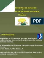 Tema 02-Mecanismos de Evitaci+¦n