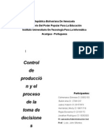 CONTROL DE LA PRODUCCION.docx