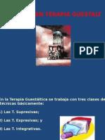 Tema 2 (Manuel) - T+®cnicas Expresivas