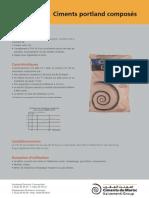 fiche ciment maroc.pdf