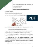 Material Blog_Gestão POR Processos