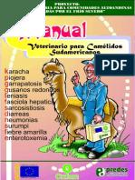 Manual de Alpacas