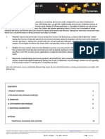 Backup Exec 15 Licensing Guide.pdf
