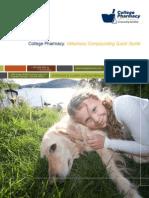 VetGuide_ClickAccess_QuickGuide.pdf