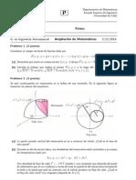 Exam-model-03sdsdsf sdf sdf sdfsdfbsd sdf