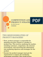 1.Competition and Product Strategy_ver2