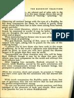 97_dbbtdbbt.pdf
